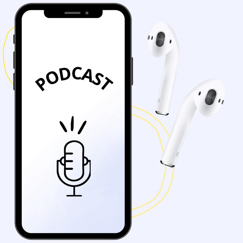 Podcast anti acné arrêt pilule